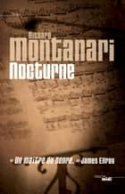 Nocturne ebook by