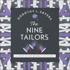 The Nine Tailors audiobook by