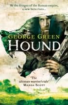 Hound ebook by George Green