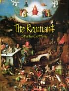 The Remnant ebook by Stephen Sottong