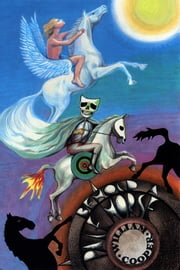 Behold a Pale Horse ebook by William Cooper