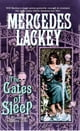 The Gates of Sleep - Elemental Masters #2 ebook by Mercedes Lackey