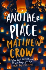 Another Place ebook by Matthew Crow