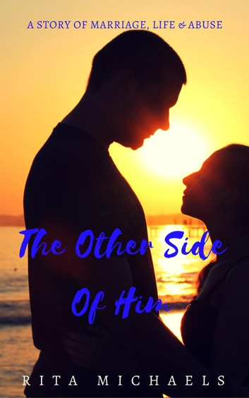 THE OTHER SIDE OF HIM ebook by Rita Michaels