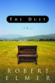 The Duet ebook by Robert Elmer