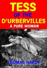 a critique of tess onwueme's tell Earlier drafts of tess of the d'urbervilles make alec look younger, and more boyish but in the final version, hardy decided that tess's seducer/rapist should be more adult but in the final version, hardy decided that tess's seducer/rapist should be more adult.