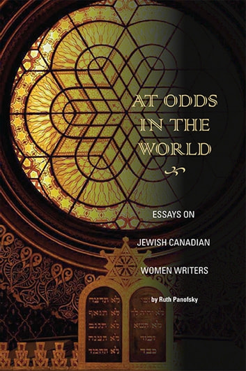essays on being jewish Countercultural judaism jewish pluralism judaism essays introduction to judaism judaism in america the jewish experience.