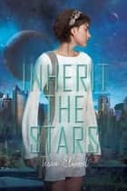 Inherit the Stars ebook by Tessa Elwood