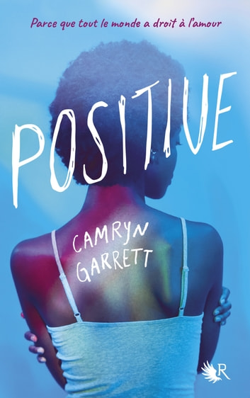 Positive ebook by Camryn GARRETT