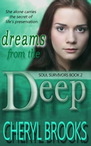 Dreams From the Deep ebook door Cheryl Brooks