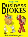 Jokes Business Jokes: Best Business Jokes