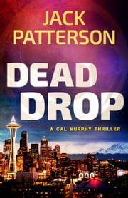 Dead Drop ebook by Jack Patterson