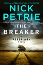 The Breaker ebook by