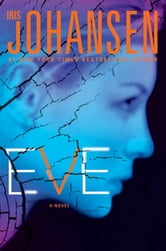Eve ebook by Iris Johansen