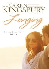 Longing ebook by Karen Kingsbury
