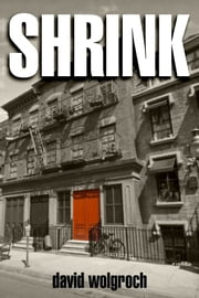 Shrink ebook by david wolgroch
