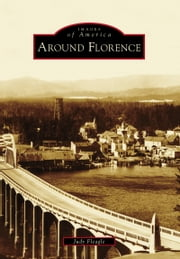 Around Florence ebook by Judy Fleagle