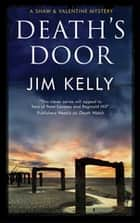 Death's Door ebooks by Jim Kelly