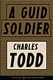 A Guid Soldier ebook by Charles Todd