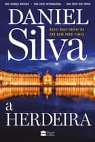 A herdeira eBook by