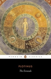 The Enneads ebook by Plotinus