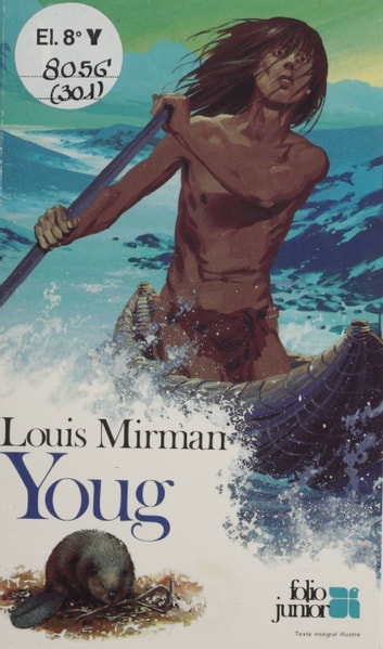 Youg ebook by Louis Mirman