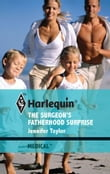 The Surgeon's Fatherhood Surprise