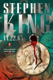 11.22.63 ebook by Stephen King