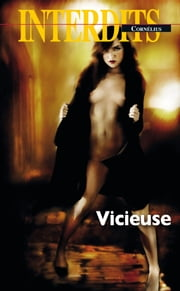 Vicieuse ebook by Cornelius