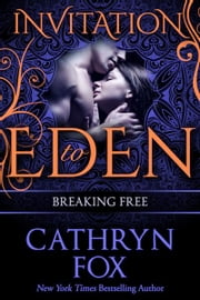 Breaking Free ebook by Cathryn Fox