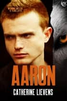 Aaron ebook by