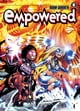 Empowered Volume 8 ebook by Adam Warren,Various