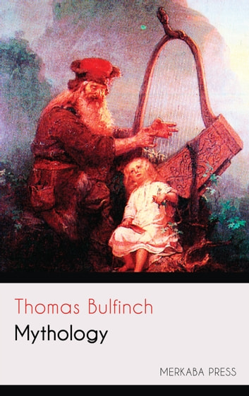 bulfinch's mythology perceval Bulfinch's mythology is a collection of european myths, legends, and fables written by thomas bulfinch and first published as three independent volumes by him: the age of fable, or stories of gods and heroes (in 1855), the age of chivalry, or legends of king arthur (in 1858), and legends of charlemagne, or romance of the middle ages, (in.
