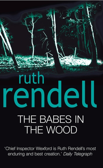 Ruth Rendell The Vault Epub Download Sites