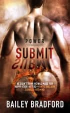 Submit ebook by Bailey Bradford