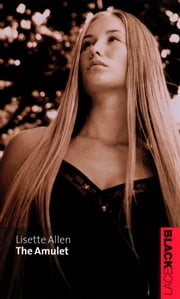 The Amulet ebook by Lisette Allen
