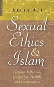 Sexual Ethics And Islam