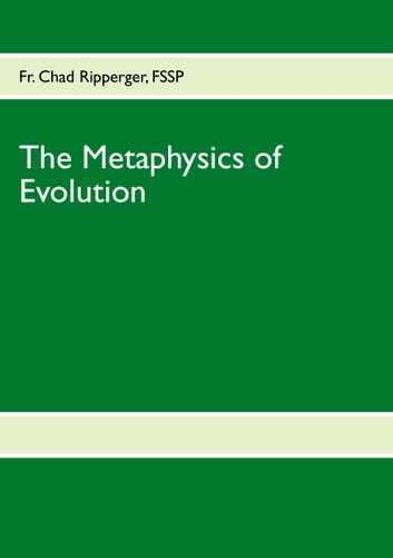 the beginning of metaphysics Finally for the first time ever: a chapter by chapter, verse-by-verse metaphysical interpretation of all four gospels  the gospel of john new metaphysical version.