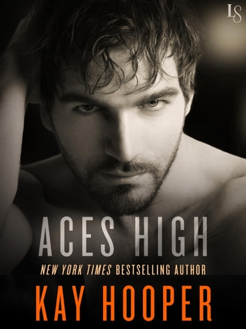 Aces High ebook by Kay Hooper