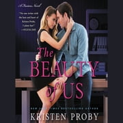 The Beauty of Us - A Fusion Novel audiobook by Kristen Proby