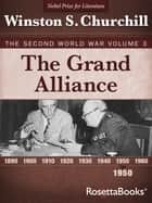 The Grand Alliance ebook by Winston S. Churchill