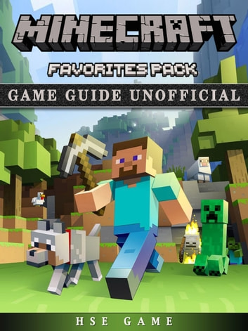 minecraft command handbook for beginners an unofficial guide english edition