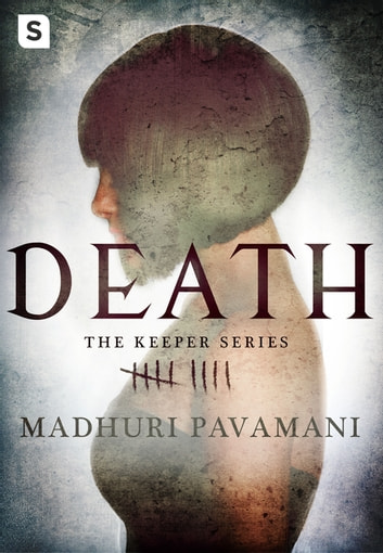 Death ebook by Madhuri Pavamani