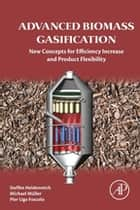 Experimental design in petroleum reservoir studies ebook by advanced biomass gasification new concepts for efficiency increase and product flexibility ebook by steffen heidenreich fandeluxe Gallery