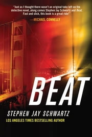 Beat ebook by Stephen Jay Schwartz