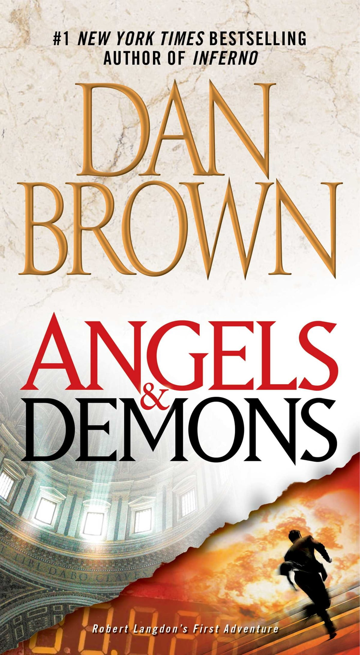 Angels demons ebook by dan brown 9780743412391 rakuten kobo fandeluxe Document