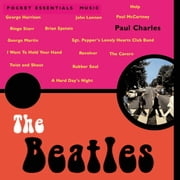 Beatles, The - The Pocket Essential Guide audiobook by Paul Charles