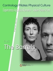 The Barrels ebook by Javier Pérez Pont, Esperanza Aparicio Romero
