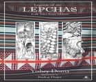 Legends Of Lepchas ebook by DOMA YISHEY