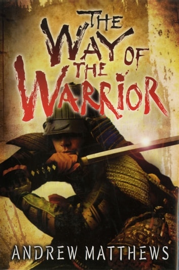 Download warrior samurai ebook the way young free of the